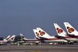 THAI AIRCRAFT BKK RF 1517 33.jpg