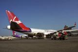VIRGIN ATLANTIC BOEING 747 400 LAX RF 1750 36.jpg