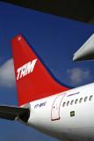 TAM AIRBUS A330 200 GRU RF 1738 26.jpg