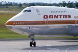 QANTAS BOEING 747 200 NAN RF 100 30.jpg