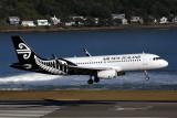 AIR NEW ZEALAND AIRBUS A320 WLG RF 5K5A9115.jpg