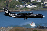 AIR NEW ZEALAND ATR72 WLG RF 5K5A9110.jpg