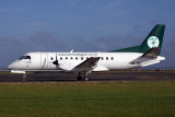 AIR CHATHAMS SAAB 340 AKL RF 5K5A9356.jpg