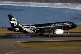 AIR NEW ZEALAND AIRBUS A320 WLG RF 5K5A9095.jpg