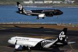 AIR NEW ZEALAND AIRBUS A320s WLG RF 5K5A9091.jpg