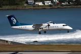 AIR NEW ZEALAND DASH 8 300 WLG RF  5K5A9175.jpg
