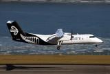 AIR NEW ZEALAND DASH 8 300 WLG RF 5K5A9135.jpg