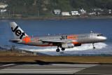 JETSTAR AIRBUS A320 WLG RF 5K5A9084.jpg
