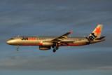 JETSTAR AIRBUS A321 MEL RF 5K5A9002.jpg