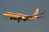 QANTAS BOEING 737 800 MEL RF 5K5A9014.jpg