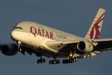 QATAR AIRBUS A380 MEL RF 5K5A8988.jpg