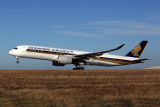 SINGAPORE AIRLINES AIRBUS A350 900 MEL RF 5K5A8968.jpg