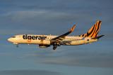 TIGERAIR BOEING 737 800 MEL RF 5K5A9008.jpg