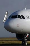 AIR NEW ZEALAND AIRBUS A320 AKL RF 5K5A9477.jpg