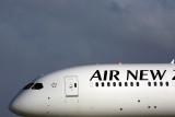 AIR NEW ZEALAND BOEING 787 9 AKL RF 5K5A9460.jpg