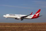 QANTAS BOEING 737 800 MEL RF 5K5A8976.jpg