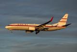 QANTAS BOEING 737 800 MEL RF 5K5A9016.jpg