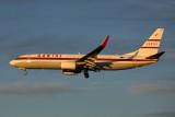 QANTAS BOEING 737 800 MEL RF 5K5A9018.jpg