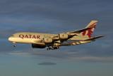 QATAR AIRBUS A380 MEL RF 5K5A8993.jpg