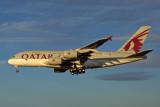 QATAR AIRBUS A380 MEL RF 5K5A8995.jpg