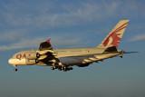 QATAR AIRBUS A380 MEL RF 5K5A8996.jpg