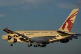 QATAR AIRBUS A380 MEL RF 5K5A8998.jpg