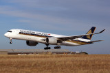 SINGAPORE AIRLINES AIRBUS A350 900 MEL RF 5K5A8964.jpg