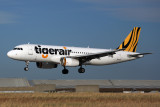 TIGERAIR AIRBUS A320 MEL RF 5K5A8958.jpg