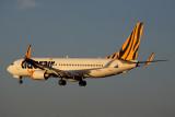 TIGERAIR BOEING 737 800 MEL RF 5K5A9010.jpg