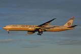 ETIHAD BOEING 777 300ER MEL RF 5K5A9032.jpg