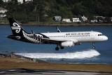 AIR NEW ZEALAND AIRBUS A320 WLG RF 5K5A9149.jpg