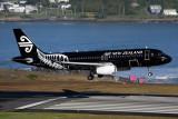 AIR NEW ZEALAND AIRBUS A320 WLG RF 5K5A9092.jpg