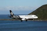 AIR NEW ZEALAND AIRBUS A320 WLG RF 5K5A9113.jpg