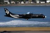 AIR NEW ZEALAND ATR72 WLG RF 5K5A9111.jpg