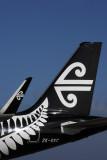 AIR NEW ZEALAND AIRBUS A320 AKL RF 5K5A9307.jpg