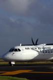 AIR NEW ZEALAND ATR72 AKL RF 5K5A9467.jpg