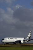 AIR NEW ZEALAND BOEING 787 9 AKL RF 5K5A9457.jpg
