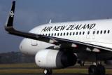AIR NEW ZEALAND AIRBUS A320 AKL RF 5K5A9308.jpg