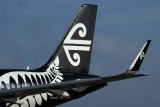 AIR NEW ZEALAND AIRBUS A320 AKL RF 5K5A9366.jpg