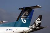 AIR NEW ZEALAND AIRCRAFT WLG RF 5K5A9295.jpg