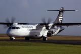AIR NEW ZEALAND ATR72 AKL RF 5K5A9383.jpg