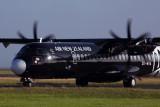 AIR NEW ZEALAND ATR72 AKL RF 5K5A9411.jpg