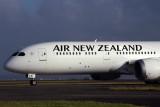 AIR NEW ZEALAND BOEING 787 9 AKL RF 5K5A9459.jpg