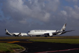 AIR NEW ZEALAND BOEING 787 9s AKL RF 5K5A9458.jpg