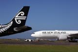 AIR NEW ZEALAND AIRCRAFT AKL RF 5K5A9526.jpg