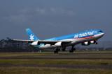 AIR TAHITI NUI AIRBUS A340 300 AKL RF 5K5A9590.jpg