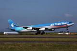 AIR TAHITI NUI AIRBUS A340 300 AKL RF 5K5A9593.jpg