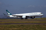 CATHAY PACIFIC AIRBUS A350 900 AKL RF 5K5A9571.jpg