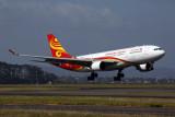 HONG KONG AIRLINES AIRBUS A330 200 AKL RF 5K5A9582.jpg