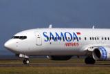 SAMOA AIRWAYS BOEING 737 800 AKL RF 5K5A9544.jpg